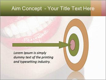 0000075415 PowerPoint Template - Slide 83