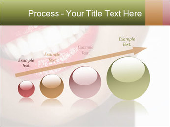 0000075415 PowerPoint Template - Slide 87