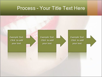 0000075415 PowerPoint Template - Slide 88