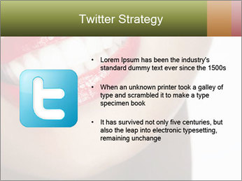 0000075415 PowerPoint Template - Slide 9