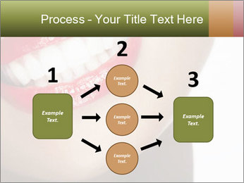 0000075415 PowerPoint Template - Slide 92