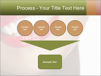 0000075415 PowerPoint Template - Slide 93