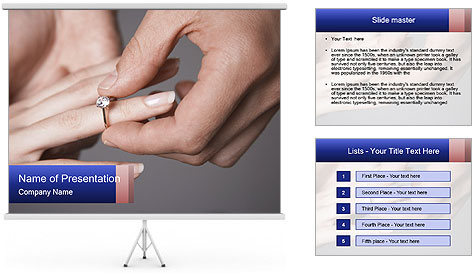 0000075416 PowerPoint Template