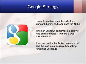 0000075416 PowerPoint Template - Slide 10