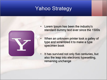 0000075416 PowerPoint Template - Slide 11