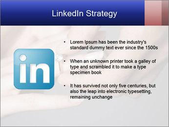 0000075416 PowerPoint Template - Slide 12