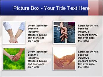 0000075416 PowerPoint Template - Slide 14
