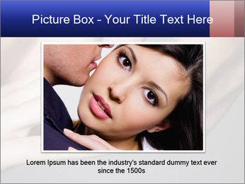 0000075416 PowerPoint Template - Slide 15