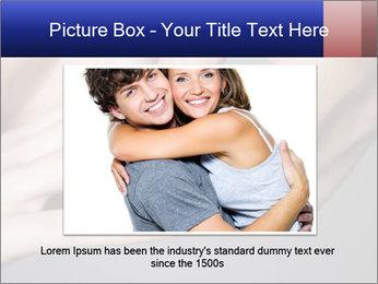 0000075416 PowerPoint Template - Slide 16