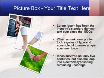 0000075416 PowerPoint Template - Slide 17