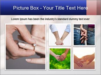 0000075416 PowerPoint Template - Slide 19
