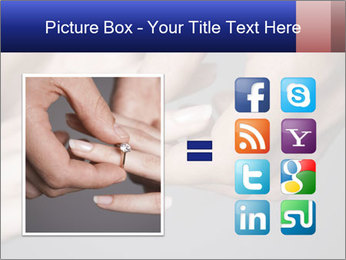 0000075416 PowerPoint Template - Slide 21