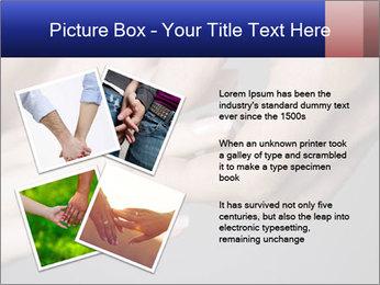 0000075416 PowerPoint Template - Slide 23