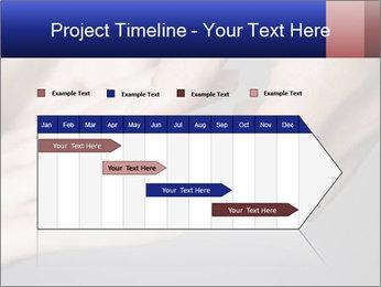 0000075416 PowerPoint Template - Slide 25