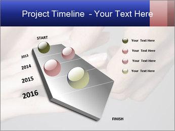 0000075416 PowerPoint Template - Slide 26