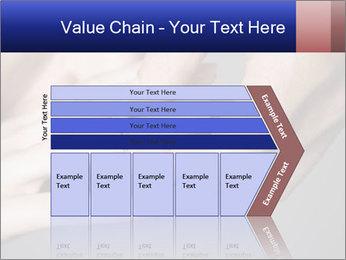 0000075416 PowerPoint Template - Slide 27