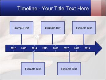 0000075416 PowerPoint Template - Slide 28