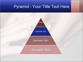 0000075416 PowerPoint Template - Slide 30