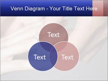 0000075416 PowerPoint Template - Slide 33