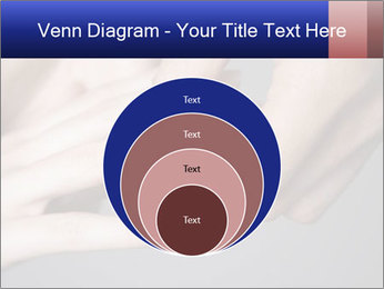 0000075416 PowerPoint Template - Slide 34