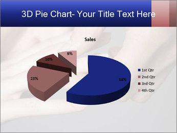 0000075416 PowerPoint Template - Slide 35