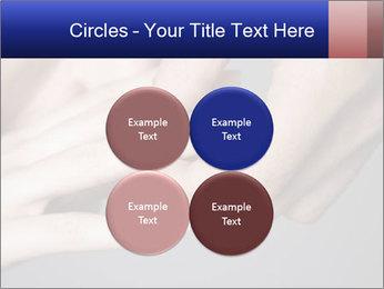 0000075416 PowerPoint Template - Slide 38