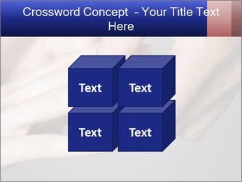 0000075416 PowerPoint Template - Slide 39