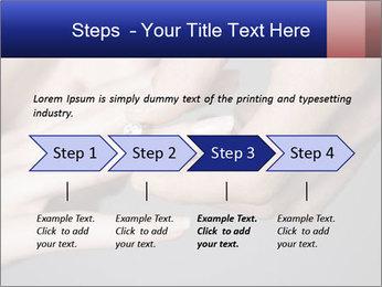 0000075416 PowerPoint Template - Slide 4