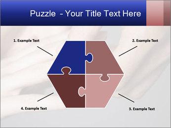 0000075416 PowerPoint Template - Slide 40