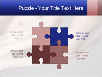0000075416 PowerPoint Template - Slide 43