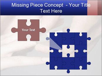 0000075416 PowerPoint Template - Slide 45