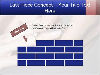0000075416 PowerPoint Template - Slide 46