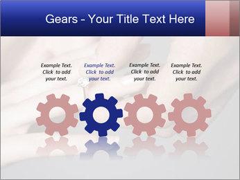 0000075416 PowerPoint Template - Slide 48