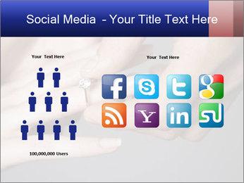 0000075416 PowerPoint Template - Slide 5