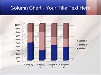 0000075416 PowerPoint Template - Slide 50