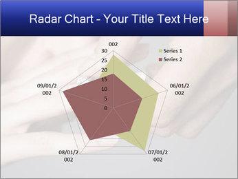0000075416 PowerPoint Template - Slide 51