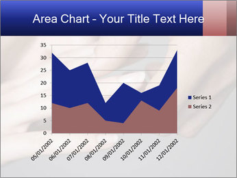 0000075416 PowerPoint Template - Slide 53