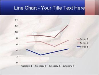 0000075416 PowerPoint Template - Slide 54