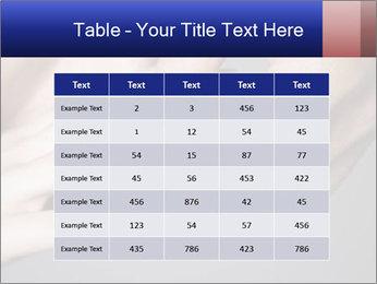 0000075416 PowerPoint Template - Slide 55