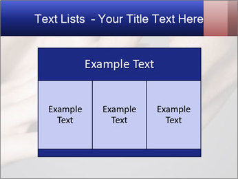 0000075416 PowerPoint Template - Slide 59