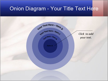 0000075416 PowerPoint Template - Slide 61
