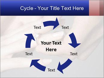 0000075416 PowerPoint Template - Slide 62