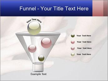 0000075416 PowerPoint Template - Slide 63