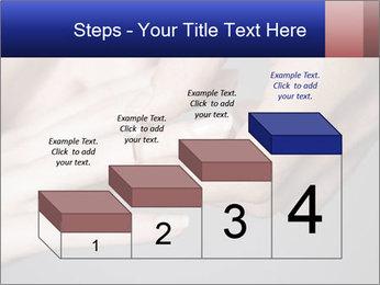 0000075416 PowerPoint Template - Slide 64