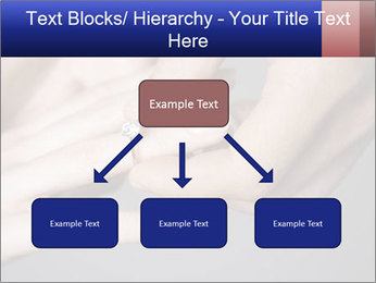 0000075416 PowerPoint Template - Slide 69