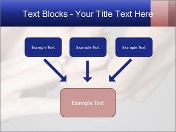 0000075416 PowerPoint Template - Slide 70
