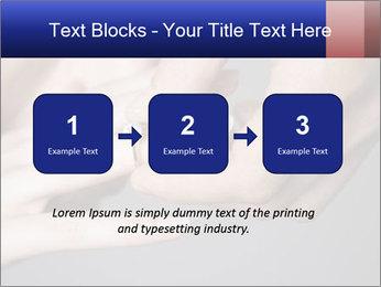 0000075416 PowerPoint Template - Slide 71