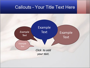 0000075416 PowerPoint Template - Slide 73