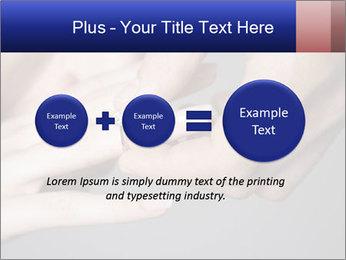 0000075416 PowerPoint Template - Slide 75