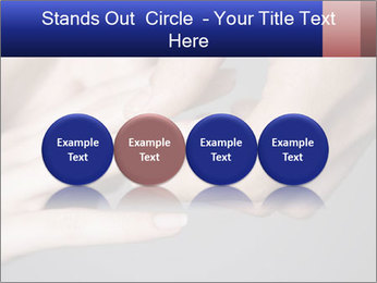 0000075416 PowerPoint Template - Slide 76